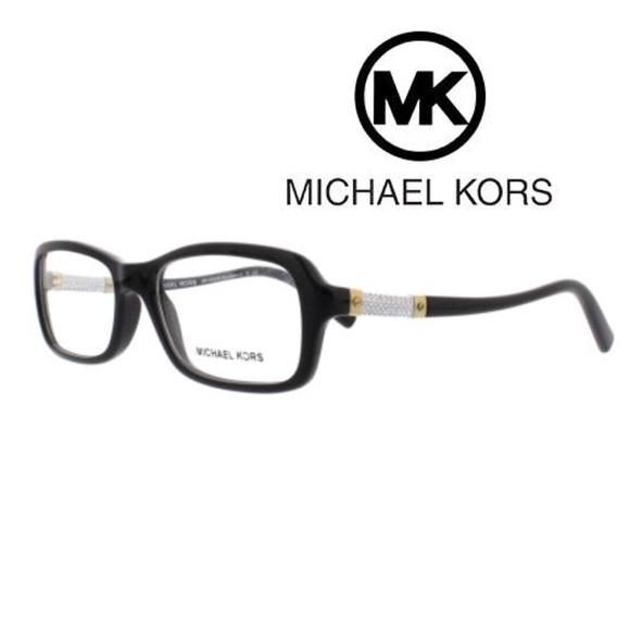 Michael Kors Accessories | Frames Eyeglasses Frame | Poshmark